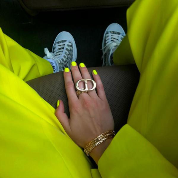 130319-esmalte-neon