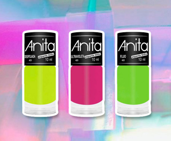 130319-esmalte-neon-anitta