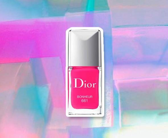 130319-esmalte-neon-dior