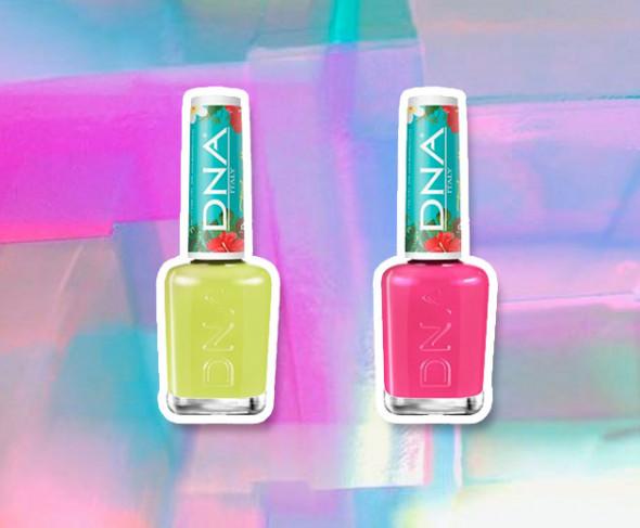130319-esmalte-neon-dna
