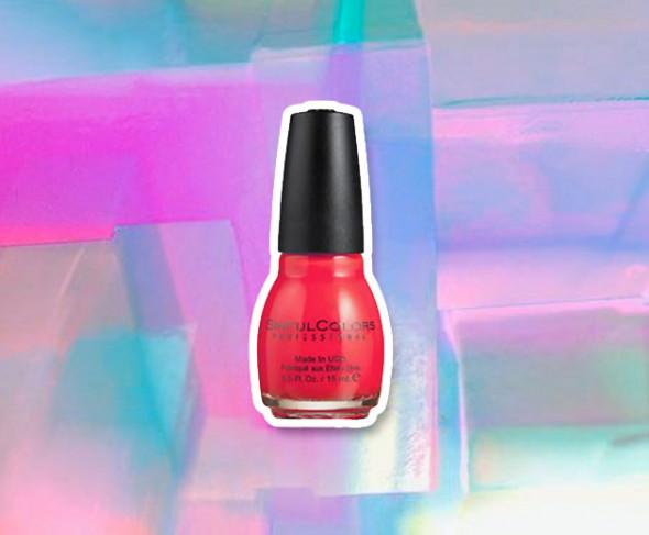 130319-esmalte-neon-sinful-colors