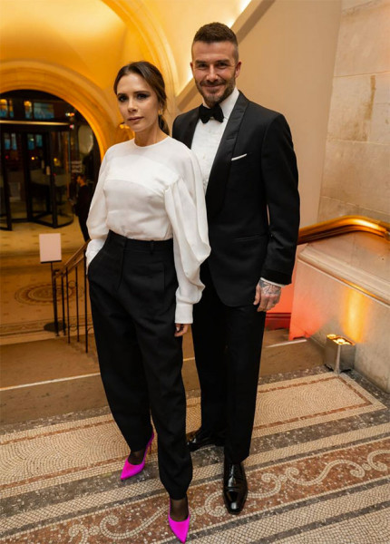 130319-national-portrait-gallery-beckhams
