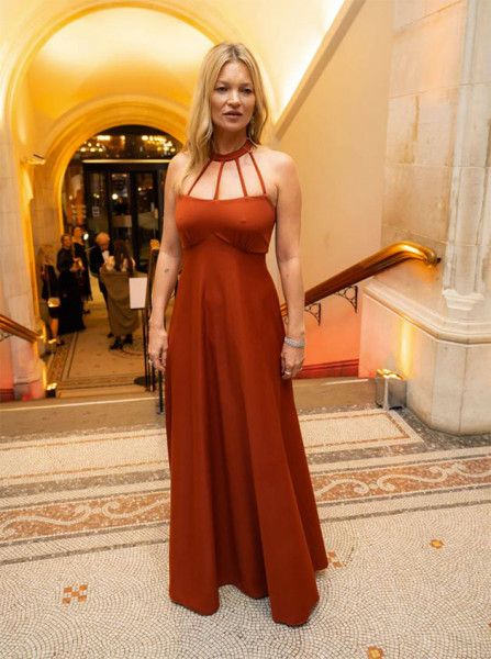 130319-national-portrait-gallery-kate-moss