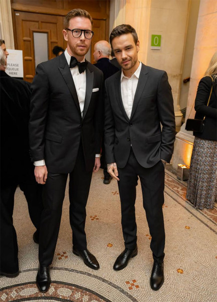 130319-national-portrait-gallery-liam-payne