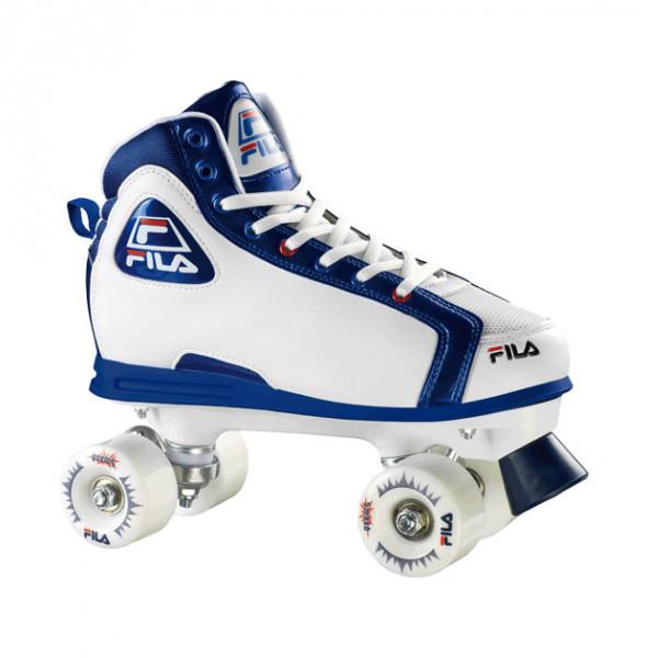 130319-tupac-fila-patins-3