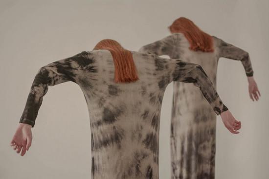 A nova coleção da Reptilia é cheia de tie-dye! Vem ver mais