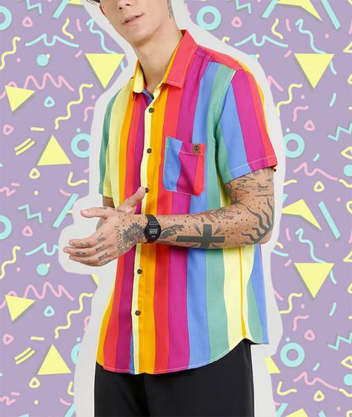 200319-camisa-estampada-cea