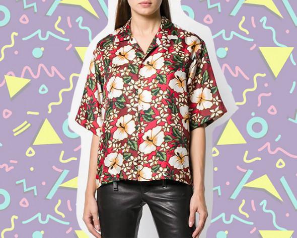 200319-camisa-estampada-dsquared2