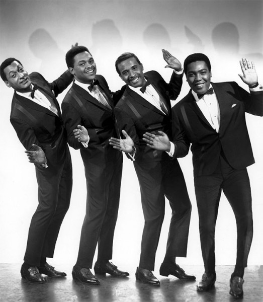 20319-four-tops