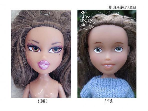 210319-boneca-tree-change-dolls02