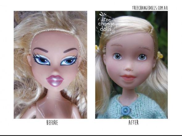 210319-boneca-tree-change-dolls03