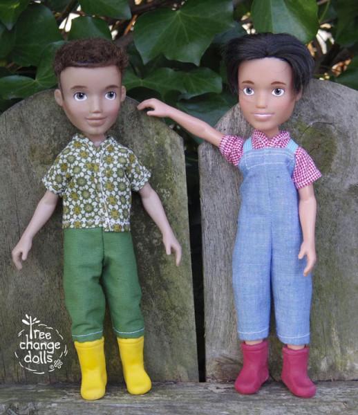 210319-boneca-tree-change-dolls08