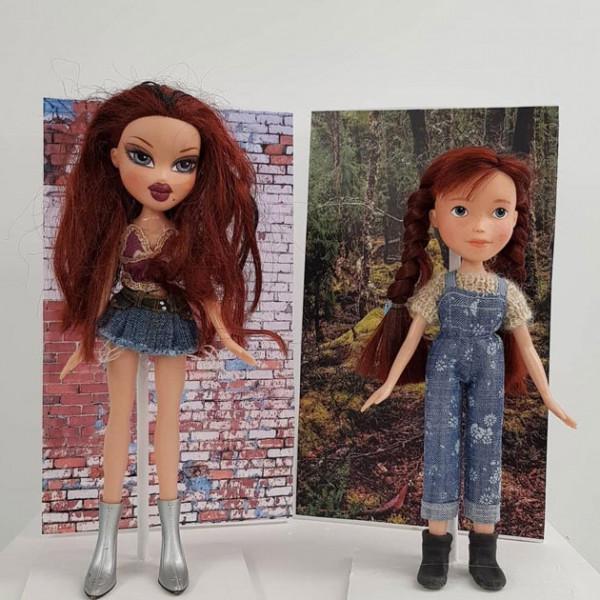 210319-boneca-tree-change-dolls09