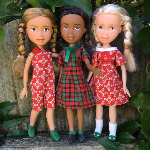 210319-boneca-tree-change-dolls10