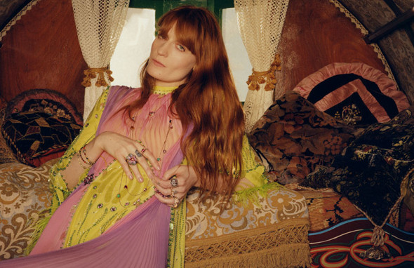 210319-gucci-florence-welch-02
