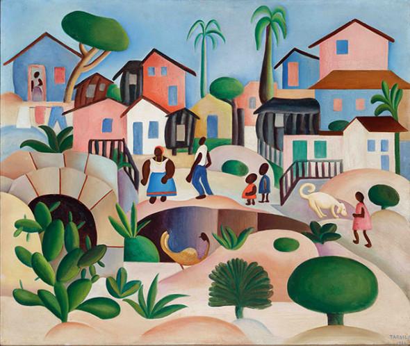 210319-tarsila-morro-da-favela