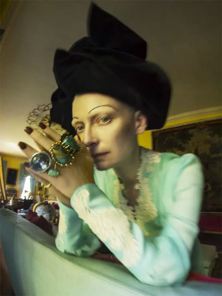 210319-tim-walker-tilda-swinton