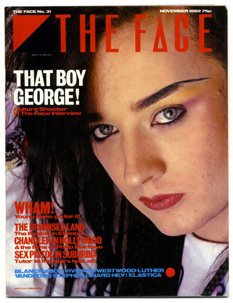 260319-the-face-boy-george-1982