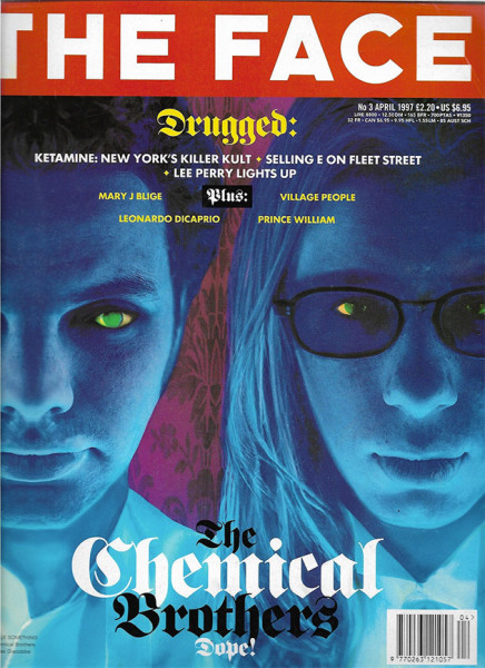260319-the-face-chemical-brother-1997