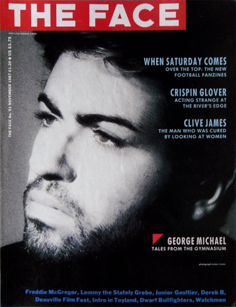 260319-the-face-george-michael-1987