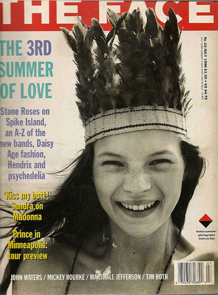 260319-the-face-kate-moss-1990