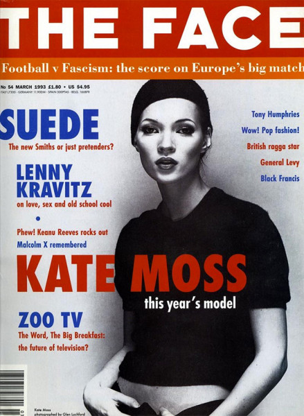 260319-the-face-kate-moss-1993