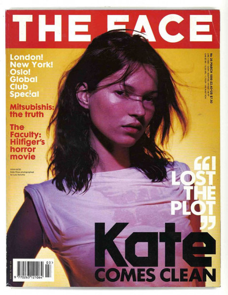 260319-the-face-kate-moss-1999