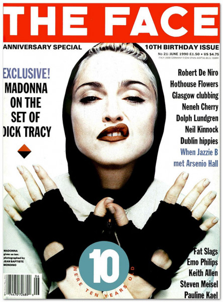 260319-the-face-madonna-1990