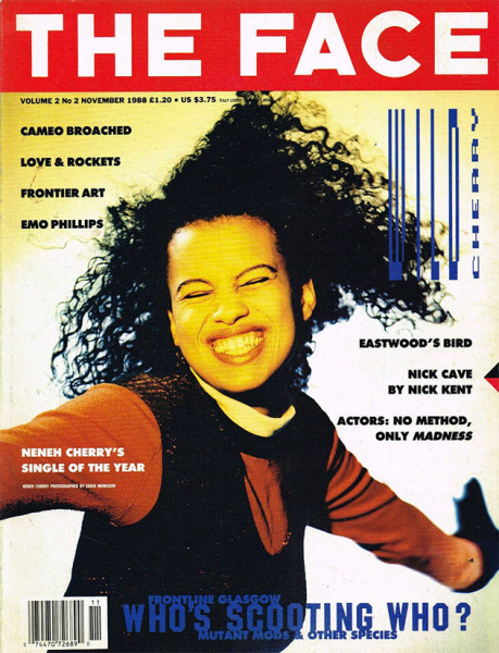 260319-the-face-neneh-cherry-1988