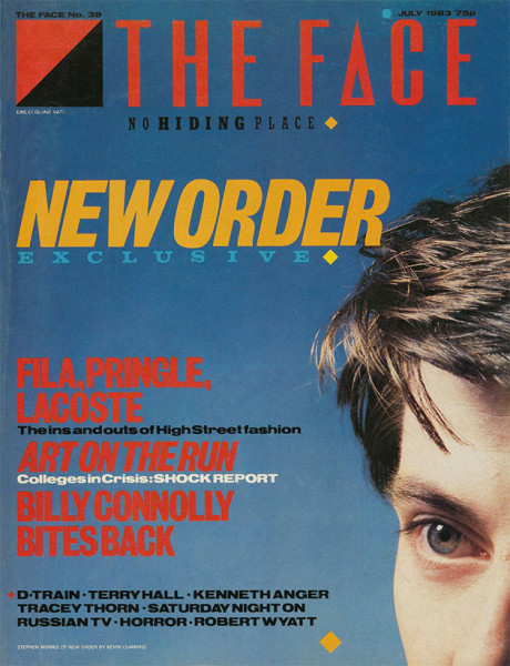 260319-the-face-new-order-1983
