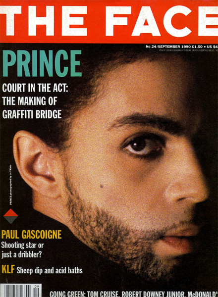 260319-the-face-prince-1990