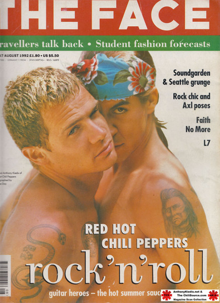 260319-the-face-red-hot-1992