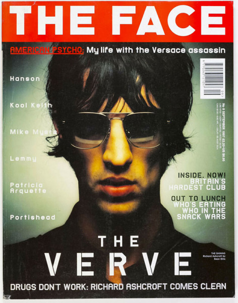 260319-the-face-the-verve-1997