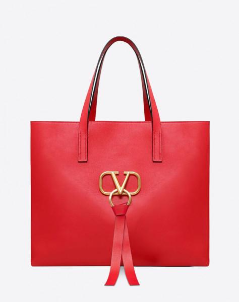 27.03-Bolsa-Valentino-Vermelha