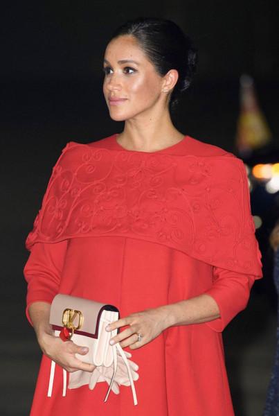 27.03-Duchess-of-Sussex