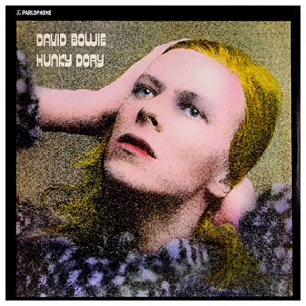 270319-colab-vans-david-bowie-hunky-dory
