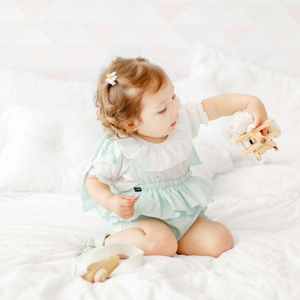 bloomer-clara-laco-verde-menta-bebe-menina0_grande
