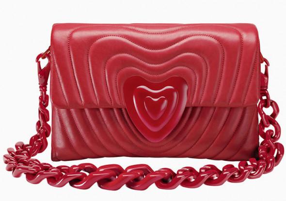 010419-Heart-bag