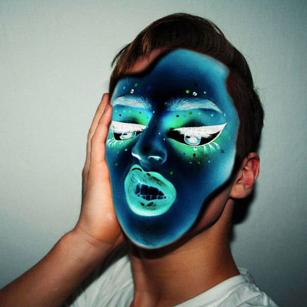 040419-maquiagem-negativa3