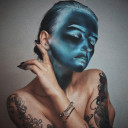 instagram.com/patyna_makeup
