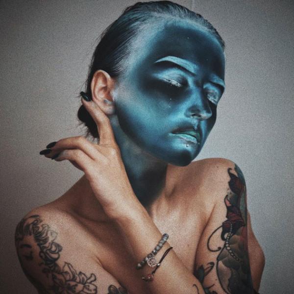 040419-maquiagem-negativa7