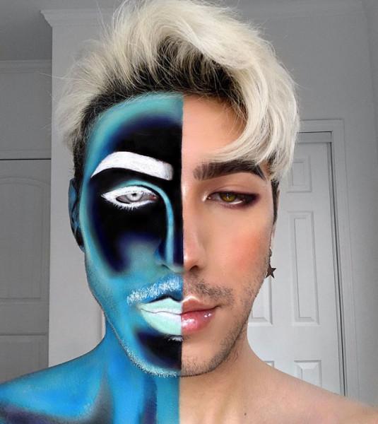 040419-maquiagem-negativa8