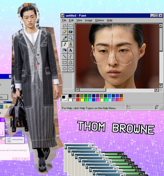 050419-oculos-thombrowne