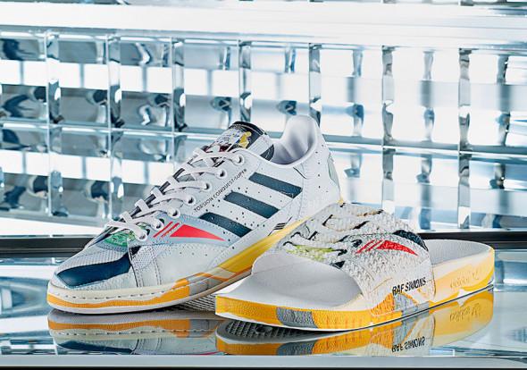 09.04.19-raf-simons-adidas