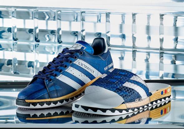 09.04.19-raf-simons-adidas2