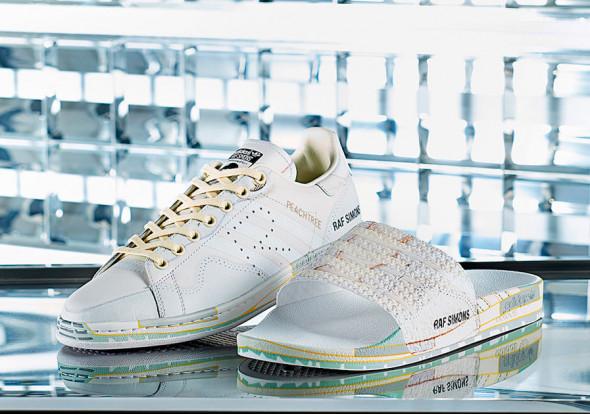 09.04.19-raf-simons-adidas4
