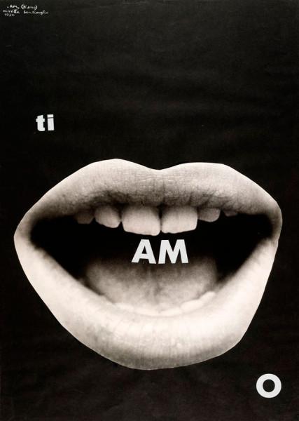 090419-Dior-Feminista7