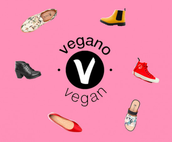 80f2aca678 10 marcas de sapato vegano pra comprar! - Lilian Pacce