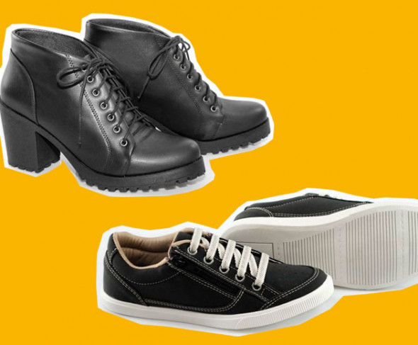 100419-Sapatos-Veganos