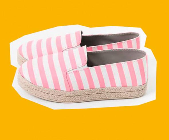 100419-Sapatos-Veganos5
